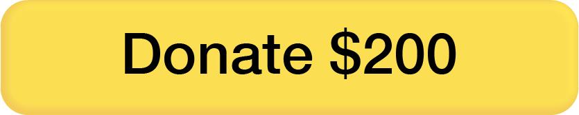 donate $200