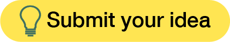 Submit idea button